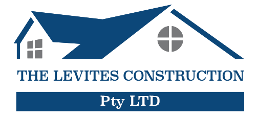The Levites Construction Pty LTD