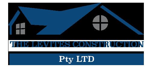 The Levites Construction Pty LTD